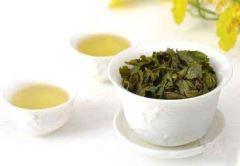 古树茶的功效与作用?