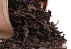 关于茶的故事?