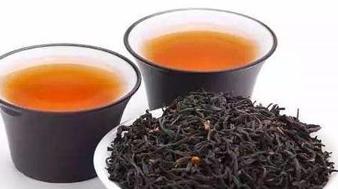 安徽祁门红茶的来历是什么?