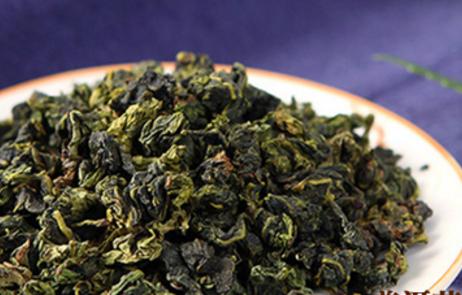 乌龙茶和绿茶的制作工艺的区别是什么?