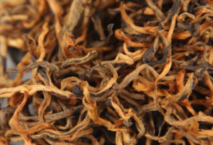 已经放了多年的红茶还能喝吗?